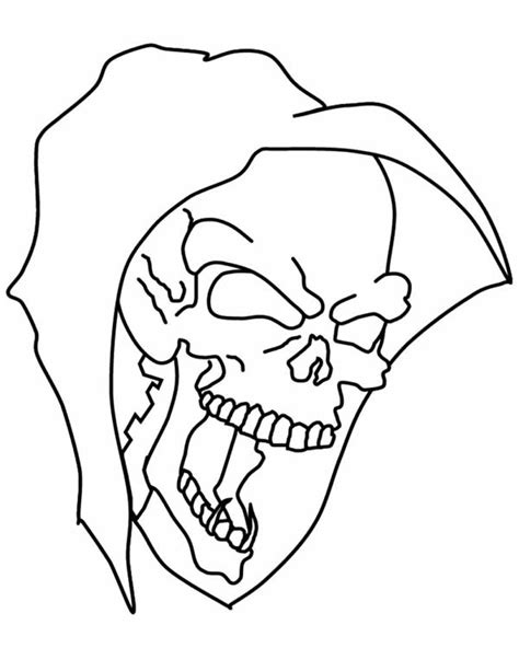 coloring pages halloween skulls halloween skull mask coloring page coloring sky