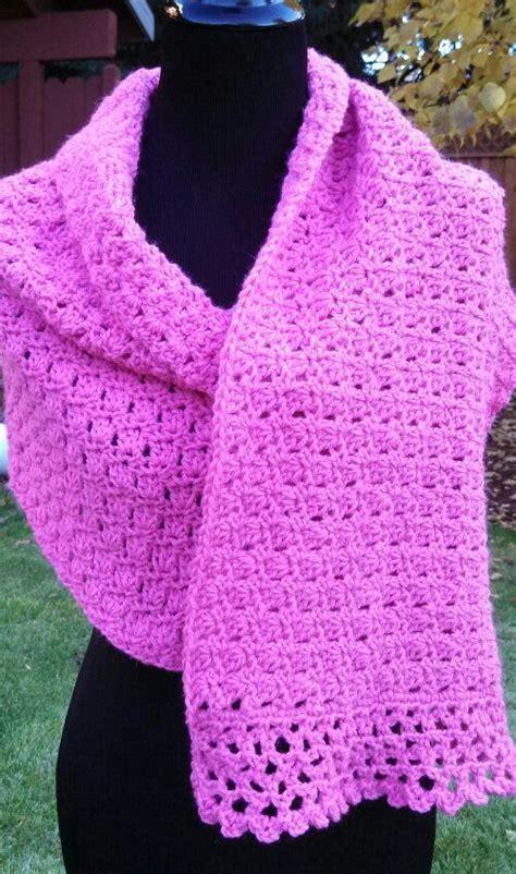 crochet shawl patterns free to print pinterest the world s catalog of ideas