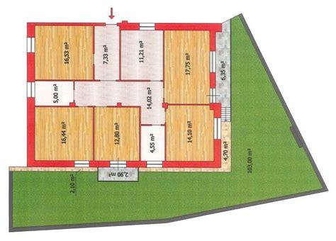 vendita appartamenti a bolzano vendita appartamenti bolzano trilocali vendita bolzano