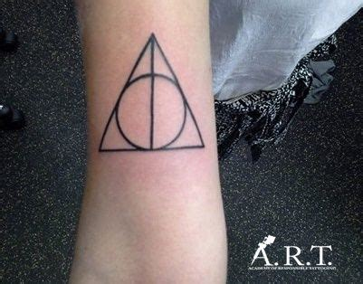 when did tattoos become popular 12 best geometric tattoos images on geometric