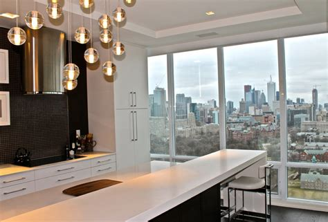 modern kitchen island lighting in canada modern kitchen pendant lighting for a trendy appeal