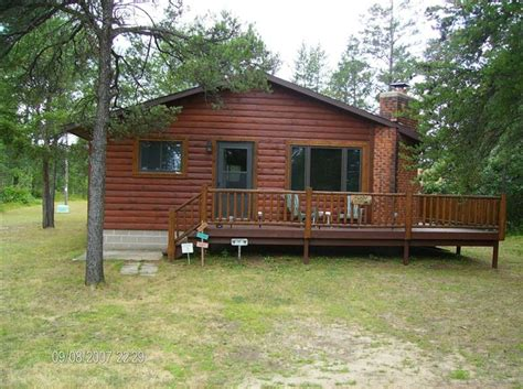 Cabins To Castles by Secluded Year Cabin Near Castle Vrbo