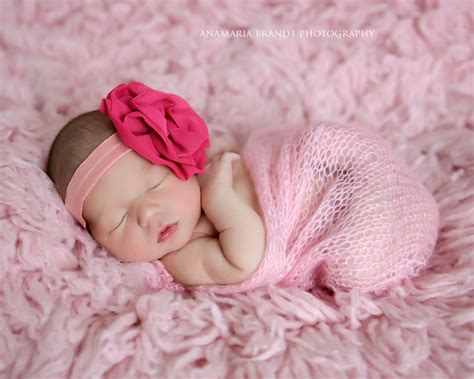 Blogs Baby by For Belly Baby Networkedblogs By Ninua