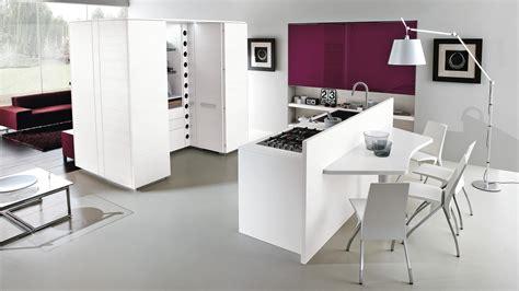 cucine con isola lube cucina moderna con isola 4 motivi per sceglierla lube