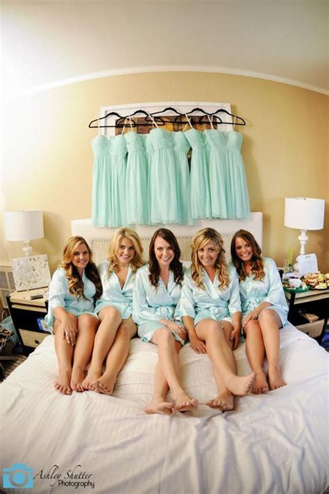 Photos To Take At Wedding by 17 Best Images About Best Bridesmaid Ideas On