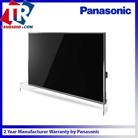 Tv Led Panasonic Di Malaysia panasonic viera fhd led gentle lighti end 5 5 2019 6 20 pm
