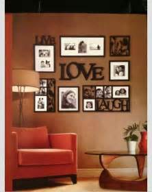 home accents wall: wall decor aefcfcadafejpg wall decor