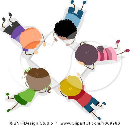 students working in groups clip art innovation 187 tides inc