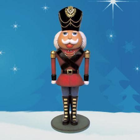 large nutcracker soldier 1000 images about nutcrackers soldiers on soldiers nativity sets and