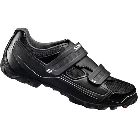 best spd mountain bike shoes wiggle shimano m065 spd mountain bike shoes offroad shoes