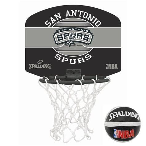 mini panier de basket de bureau mini panier de basket pour jouer dans la chambre ou au bureau