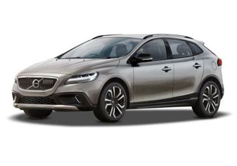 latest cars launched  india    prices cardekhocom