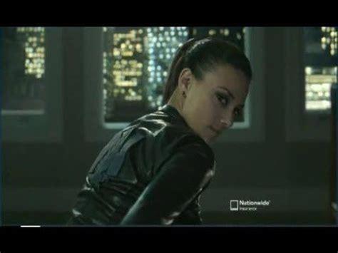 its the nationwide insurance girl jana kramer songs tvs and tv commercials on pinterest
