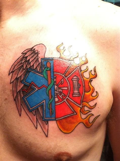 what does a cross tattoo mean pin by tattoomaze on of