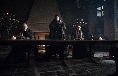 design game of thrones an exhilarating look at game of thrones interior design