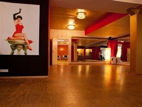 antike stühle restaurieren münchen exklusives tanzstudio in m 195 188 nchen mieten partyraum und