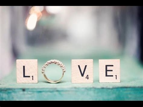 Wedding 4tos 10 inspiring and creative engagement rings photos ideas