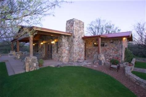 yard house tucson az tucson home house two creeks ranch 2 bedroom house foothills renta
