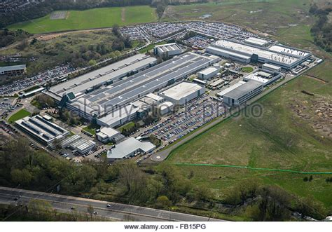 land rover headquarters land rover factory stock photos land rover factory stock