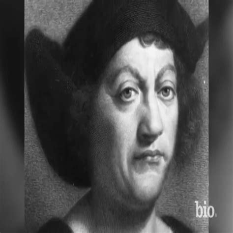 christopher columbus mini biography christopher columbus mini biography teachertube