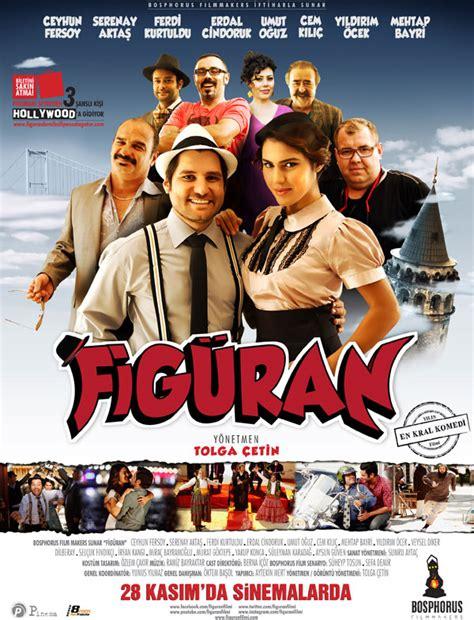 film komedi en français fig 252 ran uludağ s 246 zl 252 k