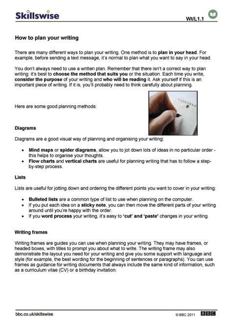 resume spider 1 28 images customer service responsibility resume r 233 sum 233 spider 1