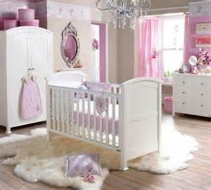 Decorating A Baby Nursery Baby Nursery Ideas 10 Pretty Exles Decorating Room