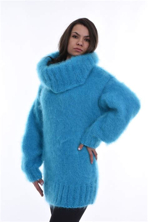 pattern for knitted goat sweater 179 best images about mohair on pinterest ravelry