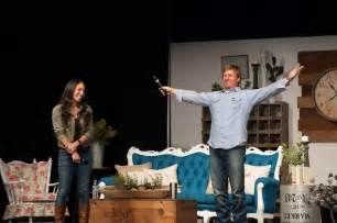 Chip joanna gaines online store home decorating ideas