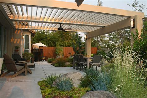 louvered patio covers patio louvered patio cover home interior design