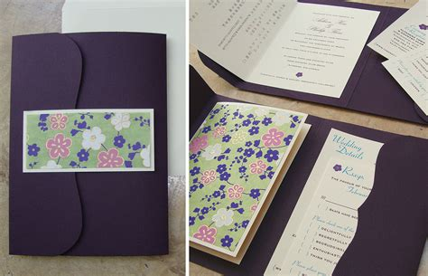 Handmade File Folder Designs - handmade paper papercake designs