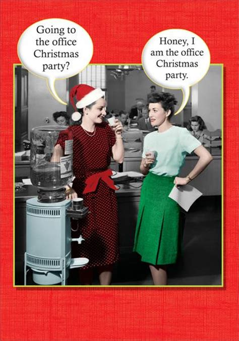 christmas cards  work colleagues  hate