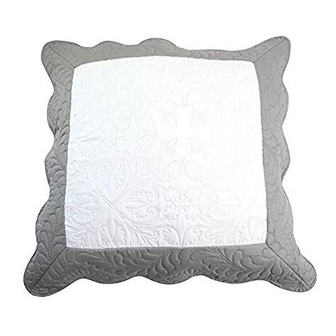 cuscini di piume 2 x divano cuscino di piume 60x60 cm vero piume robusto