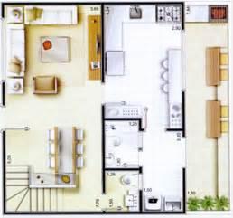 Desenhar Planta De Casas Gratis Em Portugues Plantas De Casas Com Tr 202 S Quartos Imagens Para Celular