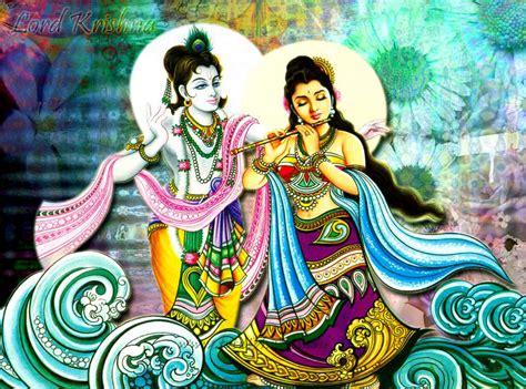 krishna animation themes happy krishna janmashtami 2015 animated images and