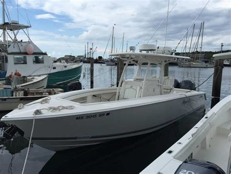 boats for sale in ma 30 foot boats for sale in ma