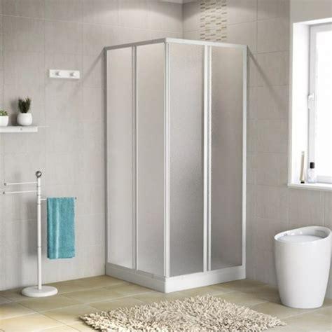 cabine doccia in cristallo box doccia in cristallo