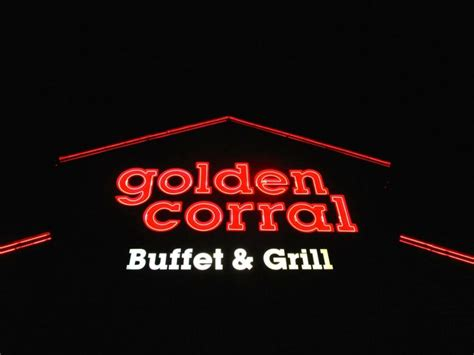 Closet Golden Corral by Hobby Lobby Wegmans Cracker Barrel Which Of These
