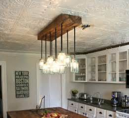 Rustic Dining Room Lighting Dining Room Lighting For Accentuating Silo