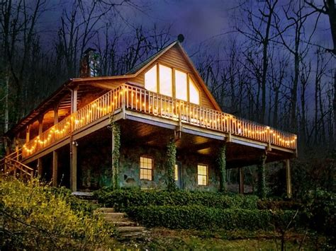 Cabins In Hendersonville Nc by 1000 Images About Vacation Rentals On Asheville Lakes And Travel