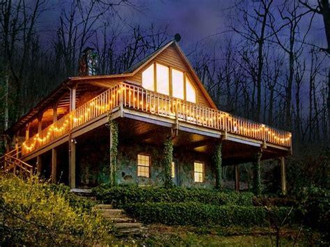 hendersonville nc cottage rentals delightful 2br