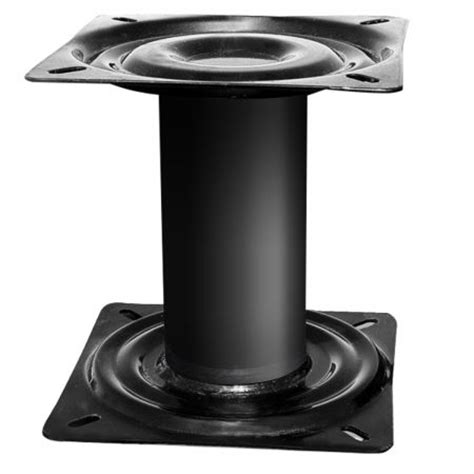boat seat sets set of 178mm boat seat pedestals crazy sales