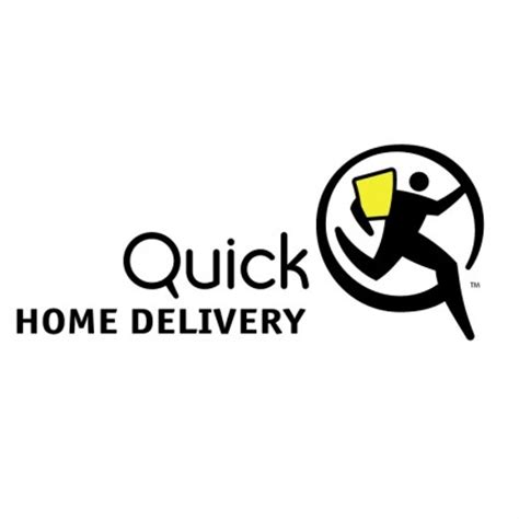 Home Delivery by Home Delivery Free Vector 4vector