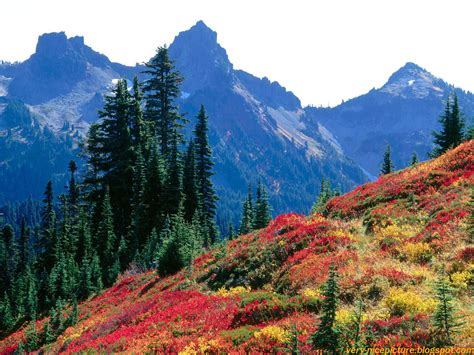prettiest states nice wallpapers nice wallpaper mountains wallpapers