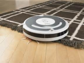 Robotic Vaccum Cleaner Best Robot Vacuums To Buy Now Freshome Review