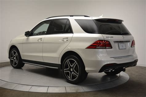 Mercedes Of Fairfield Ct by Mercedes Of Fairfield Autos Post