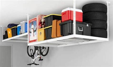 Rangement Au Plafond Garage by Rangement Au Plafond Garage Box Entr 233 E