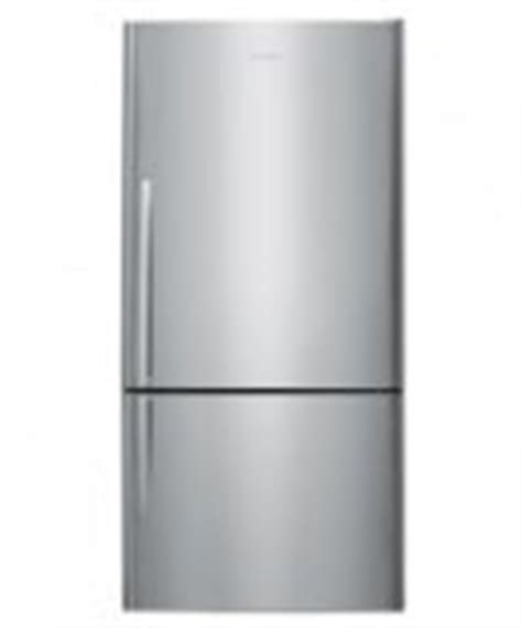 best rated kitchen appliances 2013 13 best images about top rated refrigerators brands 2013