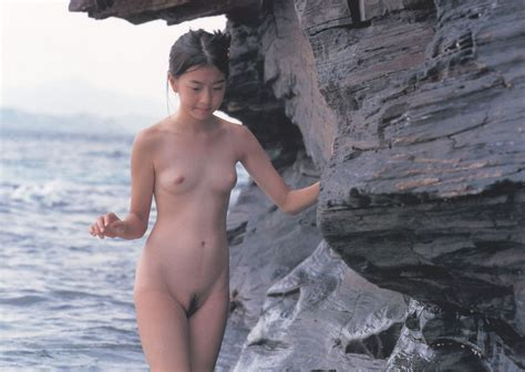 Satomi Reona And Friends Girl Hot Picture Office Girls Wallpaper