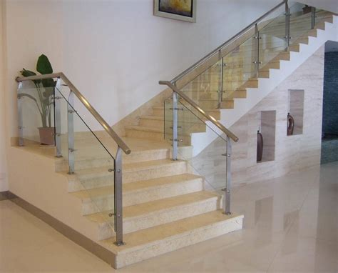 stainless steel banister rail china stainless steel railing china stainless steel